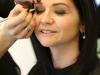 Haar-Trend Make-up