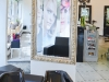 Haar-Trend Salon